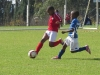 wits-tournament-10