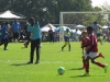 wits-tournament-6